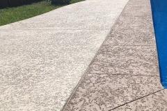 concrete-overlays-contractor-Orlando