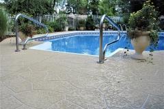 concrete-pool-deck-coating-orlando