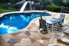 concrete-pool-deck-ideas-orlando