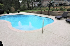 concrete-pool-deck-orlando