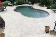 concrete-pool-deck-repair-Orlando