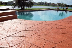 concrete-pool-deck-repair-orlando