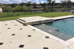 concrete-pool-deck-repairs-orlando