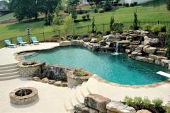 concrete-pool-deck-resurface-orlando