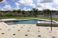 concrete-pool-decking-orlando