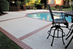 concrete-pool-decks-orlando