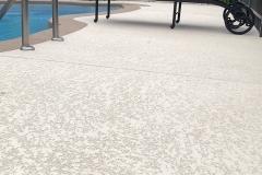 concrete-resurfacing-Orlando