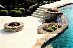 concrete_overlay_pool_deck_orlando