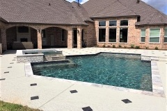 concrete_pool_deck_repair_orlando
