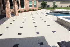 concrete_pool_deck_repairs_orlando