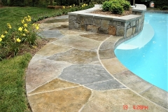 concrete_pool_deck_resurfacing_cost_orlando