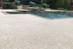 cool-pool-deck-Orlando