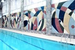 decorative-concrete-wall-resurface-orlando