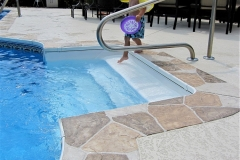pool-deck-applications-orlando