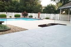 pool-deck-coating-Orlando