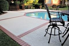 pool-deck-coatings-installer-orlando