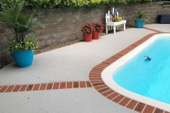 pool-deck-resurface-Orlando