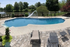 pool-deck-resurfacing-Orlando