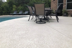 pool-decking-options-Orlando