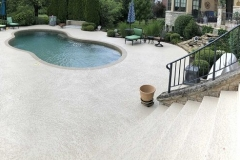 pool-decks-options-Orlando