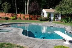 pool_deck_resurfacing_orlando
