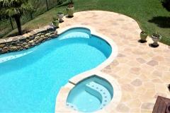 resurfacing_concrete_pool_deck_orlando