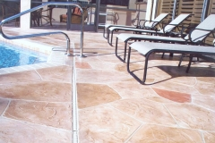 stamped_concrete_pool_deck_cost_orlando