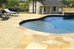 pool-decking-Orlando