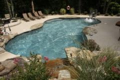 custom-pool-decks-orlando