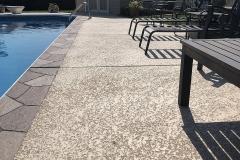 acrylic-pool-deck-Orlando