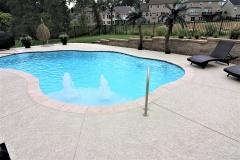 concrete-pool-deck-orlando