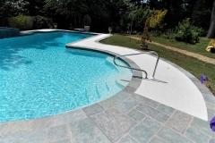 concrete_pool_deck_orlando