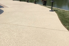 pool-deck-overlays-Orlando