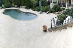 pool-decks-options-Orlando