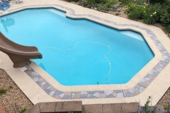 pool-deck-materials-Orlando