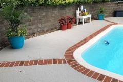 pool-deck-resurface-Orlando