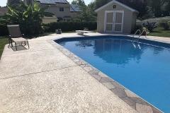 resurface-pool-deck-Orlando