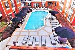 commercial-pool-deck-orlando