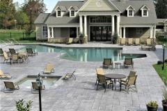 pool-deck-contractor-orlando