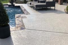 pool-decking-ideas-Orlando