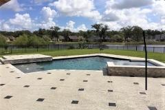concrete-pool-decking-orlando