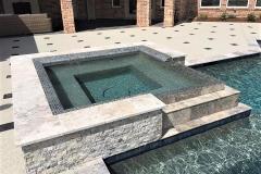 pool-deck-resurfacing-orlando
