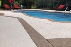 pool-concrete-repair-Orlando