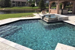 pool-deck-crack-repair-orlando