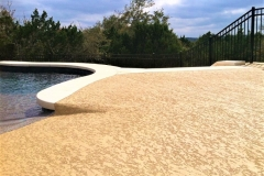 concrete_pool_deck_ideas_orlando