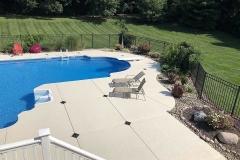 spray-finished-pool-deck-Orlando