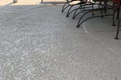 concrete-pool-deck-overlay-Orlando