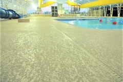 commercial-pool-resurfacing-orlando