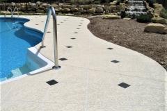 knockdown-texture-pool-deck-orlando