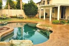 refinish_concrete_pool_deck_orlando